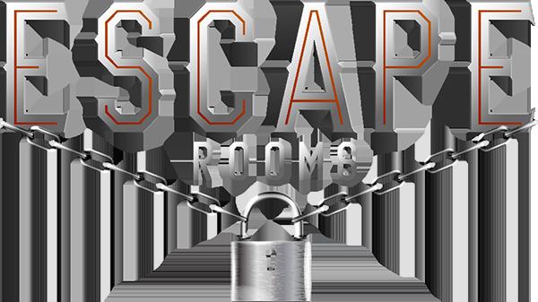 Escape Challenge  Escape The Room