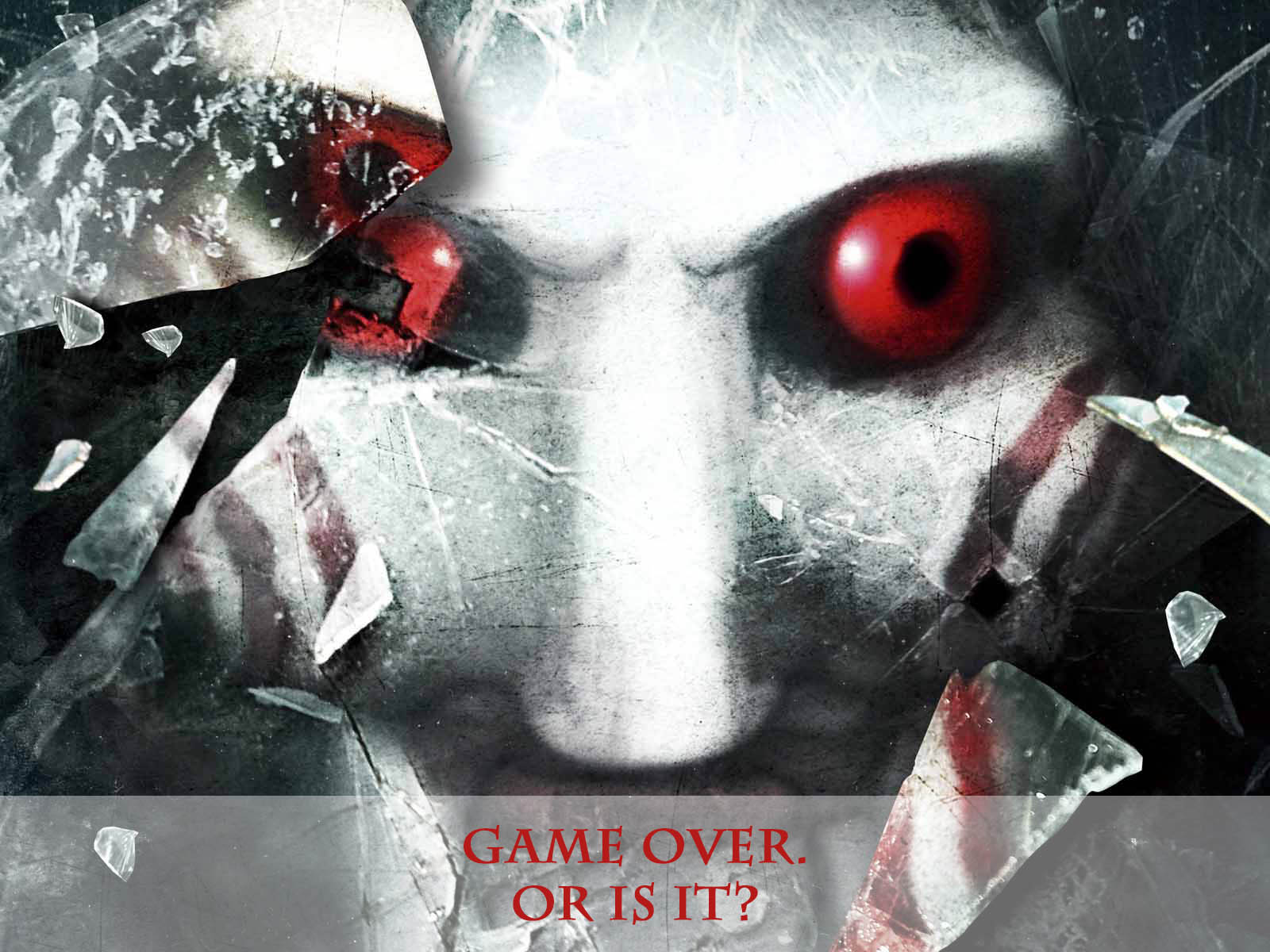 Saw Series: Best and Worst Saw Movies