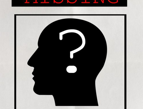 Most Mysterious Missing People Cases