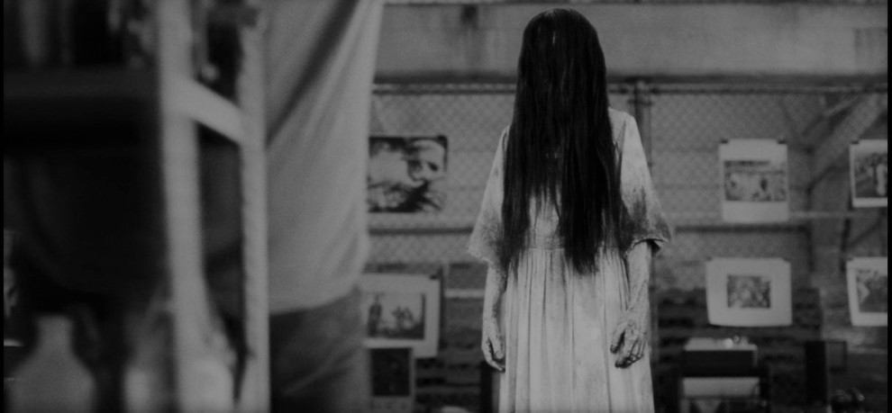 Real Ghost Stories To Make You Scared Of The Dark